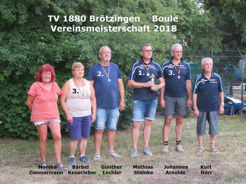 http://www.tv-broetzingen.de/cms/images/image511096.jpg#
